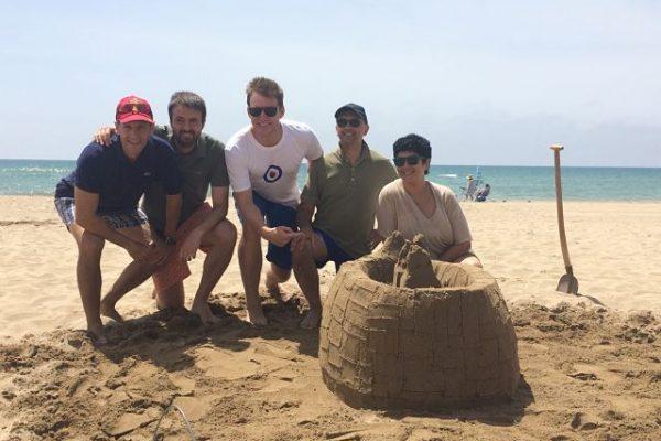 Team_event_barcelona_beach_sandcastles_teambuilding_outdoor 4 (2)_opt