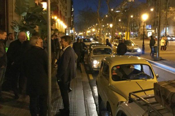 Amfivia_Seat600_Transfer_Teambuilding_experience_Barcelona(4)