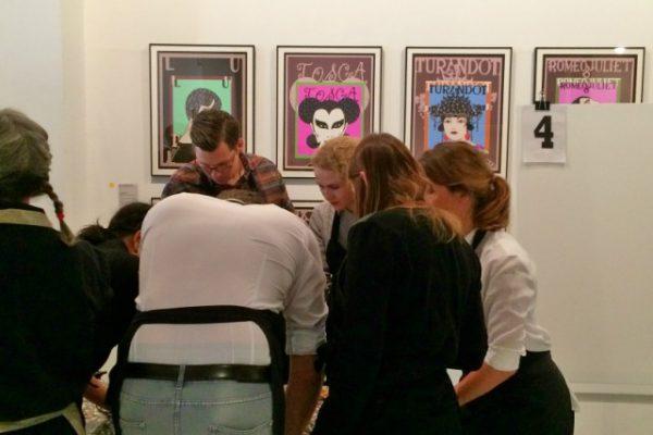 Amfivia_Teambuilding_workshop_art_experience_barcelona_circulodelarte(3)