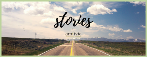 INTRODUCING 'AMFIVIA STORIES' | THE VALUES OF TEAM BUILDING