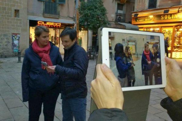 Amfivia_TechHunters_Gymkhana_Barcelona_teambuilding_prelude(4)