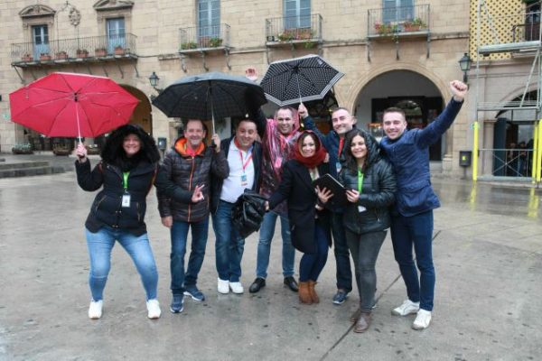 Group_activity_Teambuilding_barcelona_rally_urbano_Amfivia_gymkhana(4)opt
