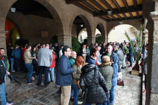 Group_activity_Teambuilding_barcelona_rally_urbano_Amfivia_gymkhana(6)opt