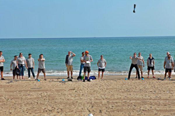 A day on the beach_Amfivia (2)