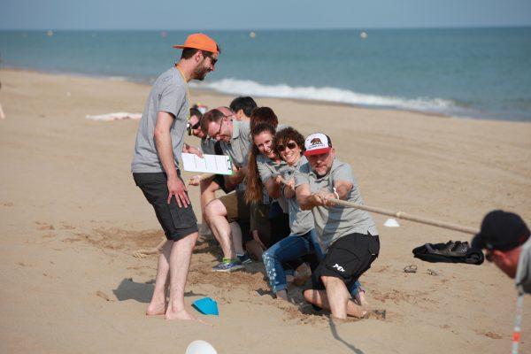 A day on the beach_Amfivia (5)