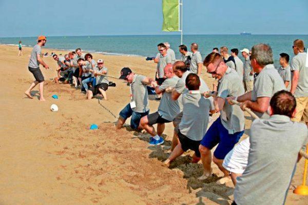 A day on the beach_Amfivia (6)