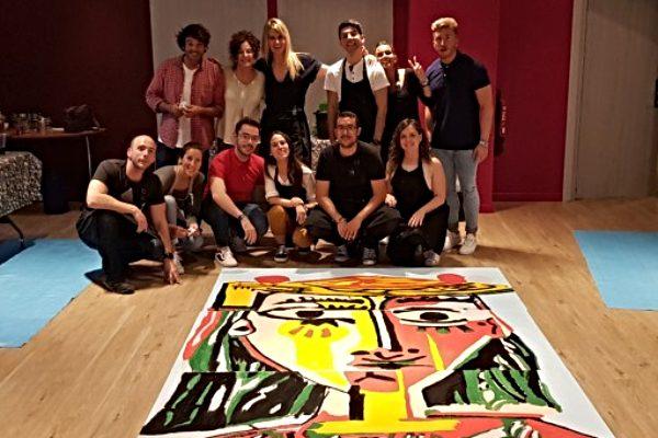 Art Connection_Viajes Tejedor_team_building_team building_workshop_barcelona (2) (1)