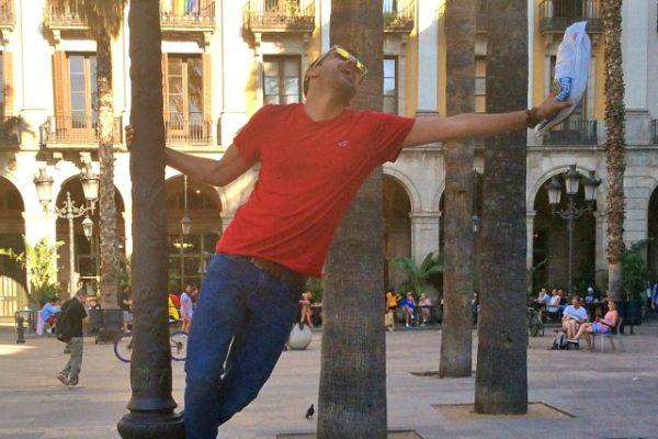 Amfivia_Teambuilding-Barcelona03