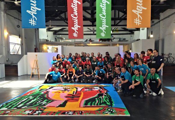 Teambuilding_Barcelona_Amfivia (2)
