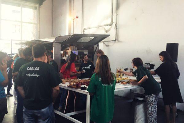 Teambuilding_Barcelona_Amfivia (5)