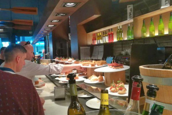 Amfivia_teambuilding_ barcelona 03