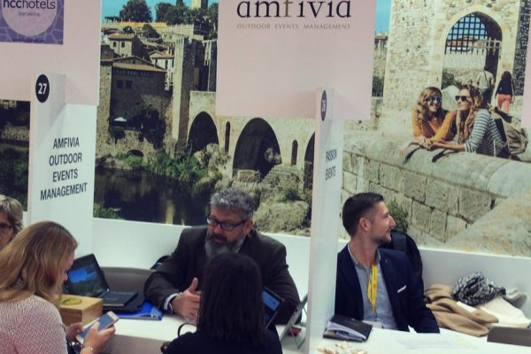 IBTM World 2018 Amfivia (1)