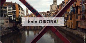 Girona Express: la nueva experiencia cultural hecha a medida