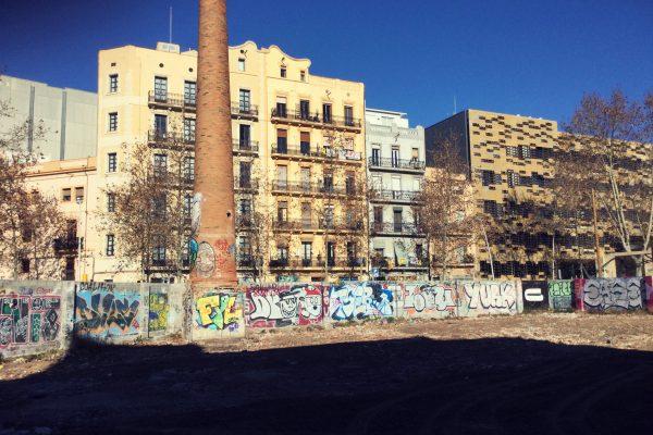 Graffiti workshop Amfivia Barcelona (5)