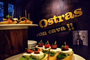 SAVOURY STROLL: EXPERIENCE BARCELONA THROUGH FLAVORS