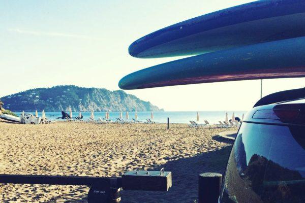 Amfivia_Ibiza_beach activities_team building_Incentive_seminaire