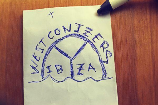 Amfivia_gymkhana_Ibiza_Game_team building_Incentive_seminaire (2)