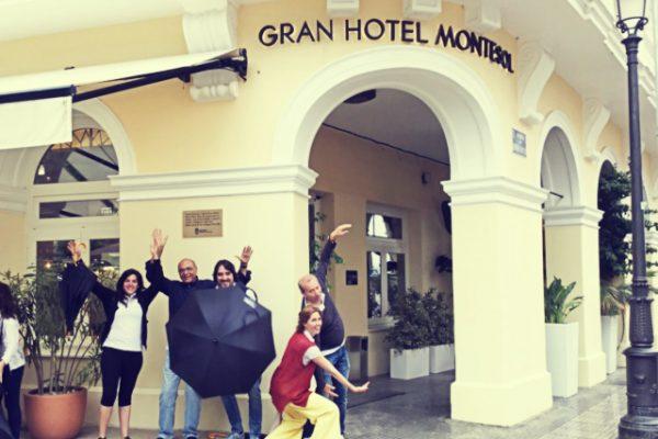 Amfivia_gymkhana_Ibiza_Game_team building_Incentive_seminaire (3)