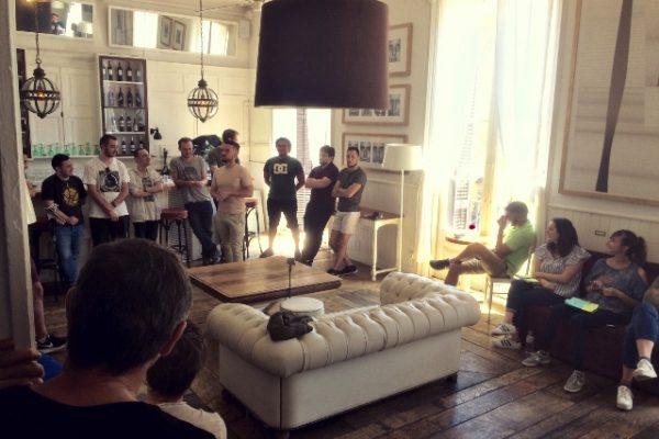 Amfivia_incentive_barcelona_team building_ regatta_activities_ saliling_experience_ seminaire barcelona (2)