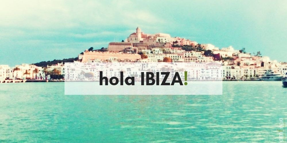 TECH HUNTERS IBIZA: A NEW SCENERY FOR OUR INTERACTIVE GYMKHANA