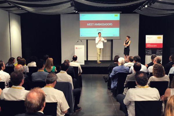 MEET Ambassadors_CCB_Amfivia (11)