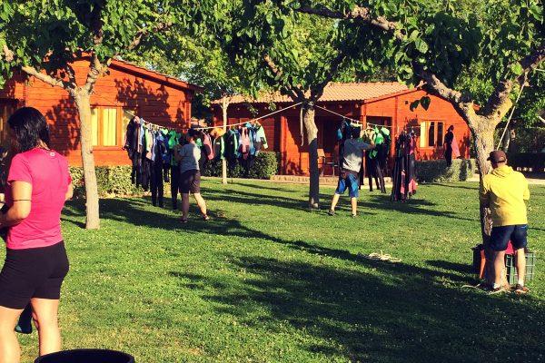 Summer camp_Amfivia_Sant Paul's School_2019 (5)