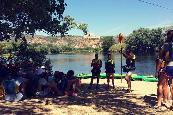 Summer camp_Amfivia_Sant Paul's School_2019 (7)