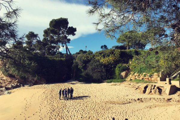 Amfivia_teambuilding_Barcelona (2) (1)