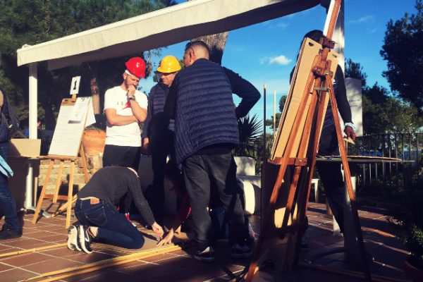 Amfivia_teambuilding_Barcelona (8)