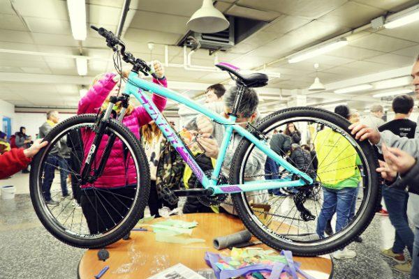 Mount&Bike Amfivia (4)